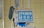 В Республиканской больнице Горно-Алтайска установят аппарат ИВЛ