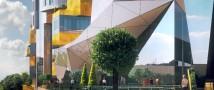 Впервые в России известные деятели культуры, спорта и бизнеса выступят архитекторами