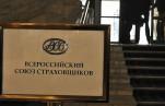 Дмитрий Кузнецов: Изменения в регулировании ОМС при пандемии помогут быстрее реагировать на ситуацию