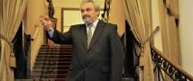 Народный артист России выразил уважение к бакинской публике