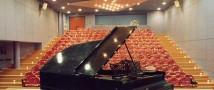 Новая музыкальная школа и два детских сада появятся в районе Фили-Давыдково по программе реновации
