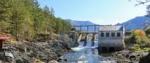 До конца года подготовят проект подключения Горно-Алтайска к Катунскому водозабору