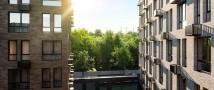 Покупок меньше, кредитов – больше: рынок жилья в Москве в I квартале