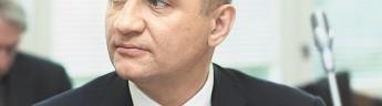 Дмитрий Савельев: актуальные разработки представленные «Ростехом» не только помогут в ситуации пандемии, но и станут стимулом для дальнейшей цифровизации образования в России