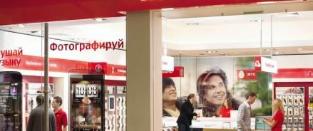 Аналитика МТС: в первые майские праздники россияне резко увеличили пользование игровыми сервисами