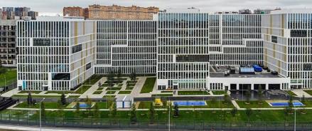 Дайджест развития Новой Москвы в I квартале 2020 года от компании «Метриум»: инфраструктура, дороги, жилье