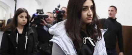 Дело сестер Хачатурян: следователи отказываются закрывать дело об убийстве