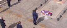 День Победы: Европа отмечает 75-ю годовщину на фоне карантина коронавируса