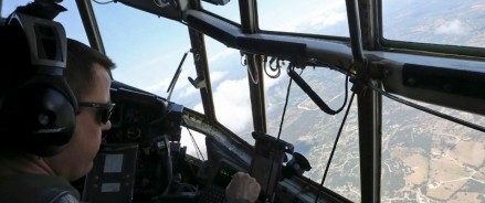 Договор по открытому небу: США выходят из соглашения