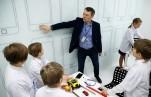 Грязовецкий Центр цифрового образования «IT-Куб» разместится в Доме Галанина