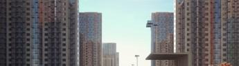 Ипотека под 0,5% в ЖК «Мир Митино»