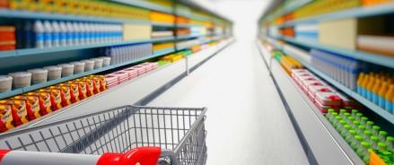 Количество гибридных форматов торговли увеличится в два раза в ближайшие 1-2 года