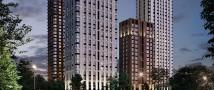 Компас инвестора от «Метриум»: обзор проектов новостроек I квартала