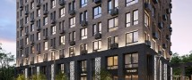 Лайфхак от «Метриум»: Как выбрать квартиру в режиме онлайн