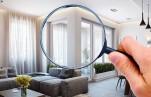 Лайфхак от «Метриум»: Как купить квартиру в режиме онлайн