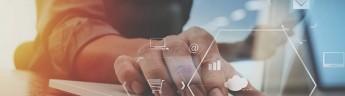 Лайфхак от «Метриум»: Сложные ипотечные клиенты – как добиться одобрения