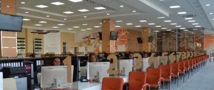 МФЦ Татарстанапоэтапно расширяетпереченьуслуг