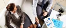 МТС открыла более 600 ИТ-вакансий
