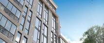 «Метриум»: Доля апартаментов в премиальных новостройках Москвы превысила половину