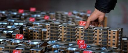 «Метриум»: Спад окончен? Рынок ипотеки в I квартале