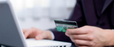 «Метриум»: Удаленная оплата сделки – теперь эскроу-счет можно открыть прямо из дома