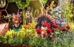 Новые возможности Moscow Flower Show – легендарный фестиваль впервые пройдёт виртуально