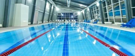 На Вышке-2 в Перми в будущем году откроется бассейн