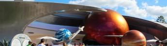 Первый этап строительства космического парка под Саратовом завершат к концу года