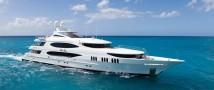 Покупать нельзя ждать: на Авито продают яхты от 145 тысяч до 145 млн рублей
