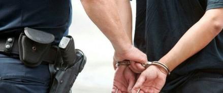Полицейские Новой Москвы задержали подозреваемого в дистанционном мошенничестве