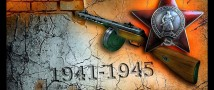 Росстат и Музей Победы представят проекты об истории Великой Отечественной войны