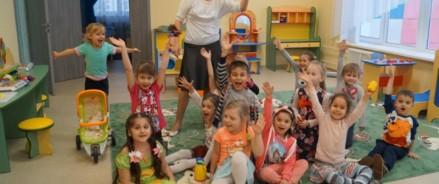 С 12 мая в Татарстане заработают детские сады и школы