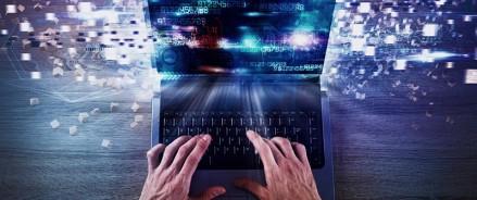 Школы, вузы и ФАПы Татарстана обеспечат высокоскоростным Интернетом