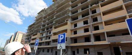 Стройиндустрия Татарстана намерена выполнить все обязательства перед федеральным центром даже в условиях коронавируса