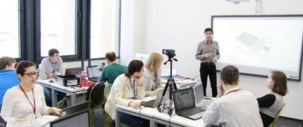 Татарстанская программа обучения госслужащих стала финалистом мировой премии Excellence in Practice Award