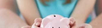 Татарстану на «путинские» выплаты семьям с детьми выделили порядка 8,5 млрд рублей
