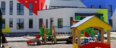 В 2020 году в Татарстане благодаря нацпроекту построят 22 детских сада