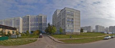 В Набережных Челнах реконструируют улицу Раскольникова и еще 2 улицы