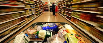 В Татарстане позаботились о поставщиках продуктов питания и напитков