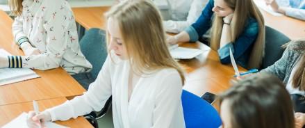 В Татарстане учреждения среднего профобразования возобновляют обучение в очной форме