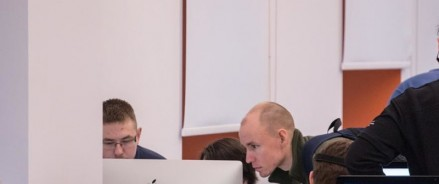 В Татарстане готовят к запуску суперсервис «Мои субсидии»