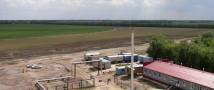 В Волгоградской области переоснастят насосную станцию для питания Волго-Донского канала