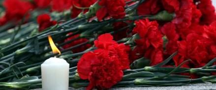 В честь погибших в годы войны земляков Президент Татарстана разобьет Сад памяти