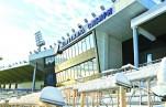 В реконструкцию тюменского Центра зимних видов спорта вложат еще 250 млн рублей