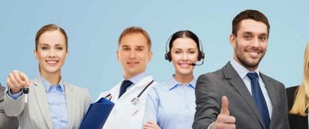 Аналитики Авито Работы выяснили: вакансии и подработки востребованы в Северо-Западном федеральном округе