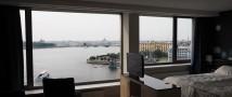 Депутатка, которая обманом отобрала комнату у жительницы Санкт-Петербурга