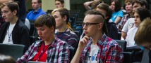 IT-разработчики из Татарстана − в числе лучших команд-участниц второго онлайн-хакатона конкурса «Цифровой прорыв»