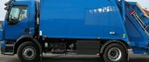 КАМАЗ готовится к серийному производству грузовых электромобилей