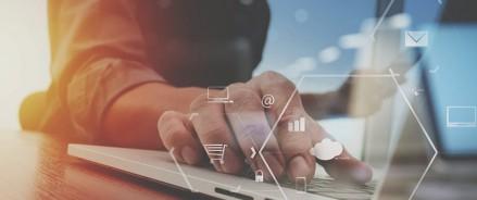 Клиенты TalkBank получат рекомендации по управлению финансами от искусственного интеллекта