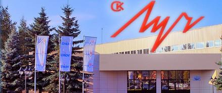 Ледовую арену и обновленный спортивный комплекс «Луч» построят в Покровском-Стрешневе